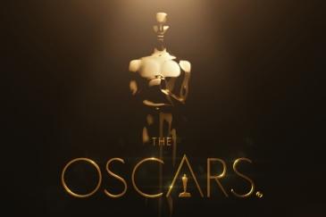 How will it go down on Oscar night?