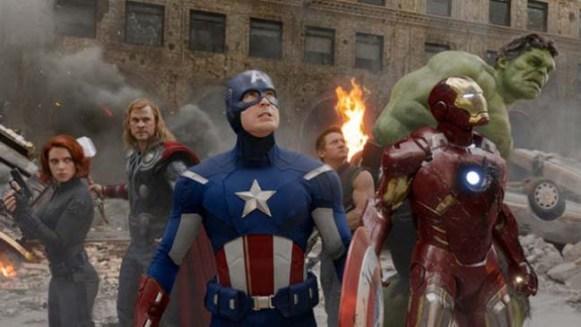avengers-cast-group