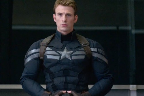 captain-america-winter-soldier-211