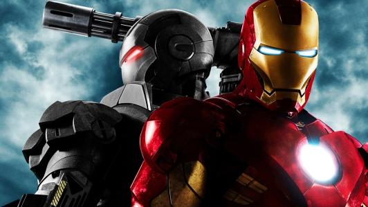 iron-man-2-DI